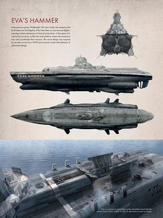 Art of Wolfenstein II: The New Colossus . Spaceship Concept, Concept Ships, Armor Concept, Concept Art, Overwatch, The New Colossus, Art Et Design, Sci Fi Ships, Naval
