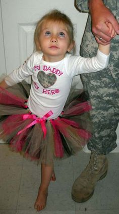 KaiCran Toddler Newborn Baby Girls Princess Letter Dot Tutu Dress Christmas Outfits Set