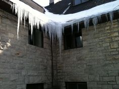 canadian winter 2012 Canadian Winter, Ottawa, Montreal, Spaces, Rio De Janeiro