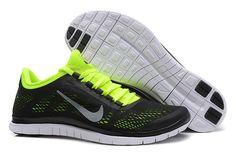Nike Free 3.0 v5 Homme,free run 2 nike femme,blazers nike - http://www.chasport.com/Nike-Free-3.0-v5-Homme,free-run-2-nike-femme,blazers-nike-31051.html