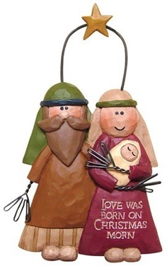 Easy And Amazing Weight Loss Method Christmas Nativity Set, Christmas Clay, Christmas Crafts, Christmas Decorations, Christmas Ornaments, Nativity Ornaments, True Meaning Of Christmas, Wood Carving Patterns, Christmas Activities