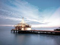 #kuoni #malediven #maldives #barosmaldives #romantic #beach #timeforus #kuonireisen