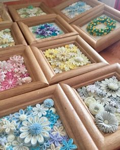 Countdown to the event 寝 I fell asleep yesterday . Arte Quilling, Origami And Quilling, Quilling Paper Craft, Quilling Flowers, Paper Flowers, Paper Quilling Tutorial, Paper Quilling Patterns, Diy Paper, Paper Art