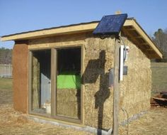 http://www.off-the-grid-homes.net/living-off-the-grid.html Enjoying your life off of the grid. Can You Really Live Off the Grid?