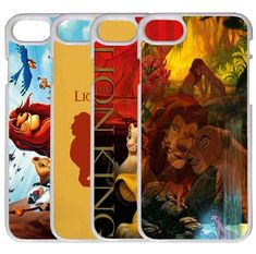 iPhone8 iPhone7 Disney movie Moulins