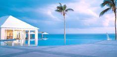 Bermuda Beach Club   Luxury Beachfront Resorts