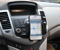 Do YOU Use A Smartphone Cradle/Mount AND WHICH Do YOU Think Is BEST?