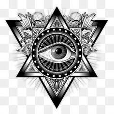 Freemasonry Square and Compasses Hope Faith Charity - compass Illuminati Tattoo, Illuminati Symbols, Masonic Symbols, Masonic Bible, Third Eye Tattoos, All Seeing Eye Tattoo, Tatoo Henna, Tatoo Art, Tattoo Ideas