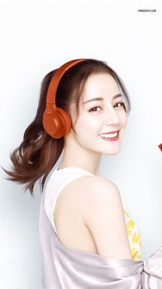 Real Beauty, Asian Beauty, Chines Drama, Model Face, Chinese Actress, Face Claims, Hollywood Actresses, Asian Fashion, Ulzzang