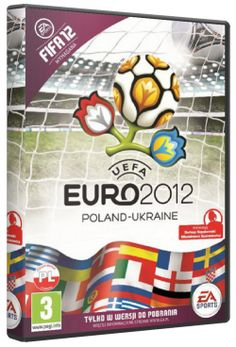 Download Game UEFA Euro 2012 - Skidrow | Link JumboFile | Ardiansyah Blog