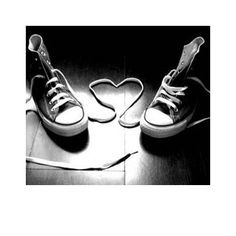 c7b2499d14734a Love Song by Death Cab for Cutie (Lyrics) - I will always love you - Chuck  Taylors - Converse - all star. sportscene