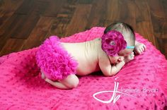 There's No Such Thing As The Color Pink! by whiteriver51 on Etsy