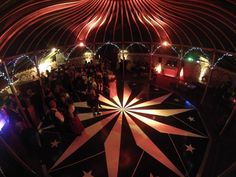 Inside the Grand Pavilion with our bespoke black and white dancefloor Marquee Decoration, Tent Hire, Joint Birthday Parties, Outdoor Wedding Inspiration, Woodland Wedding, Corporate Events, Pavilion, The Great Outdoors, Rustic