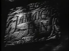 Alfred Hitchcock | Jamaica Inn (1939) [Thriller] anton is free