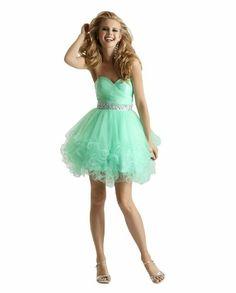 Short Baby Doll Tulle Homecoming Formal Dress 2303 Clarisse,http://www.amazon.com/dp/B00HNDBW1I/ref=cm_sw_r_pi_dp_yPvatb14CQ9FB59M