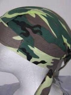 Apparel Accessories C.gree Camo Paisley Bandana Army Headband Camouflage Ciclismo Cap Bandana Bicycle Bandana Scarf Face Mask Headscarf Kerchief 205