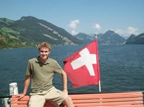 Switzerland - Volunteer in social projects, cultural and administrative projects, work with the elderly, or people with disabilities