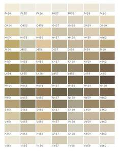 Каталог Tikkurila Skin Color Palette, Palette Art, Color Palette Challenge, Wie Zeichnet Man Manga, Digital Art Girl, Color Balance, Paint Colors For Home, Colour Board, Aesthetic Vintage