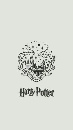 Harry Potter is a world where i would live in. Mag… Harry Potter is a world where i would live in. Magic is pretty cool and useful. Check out our Harry Potter Fanfiction Recommended reading lists – fanfictionrecomme… Harry Potter Tattoos, Arte Do Harry Potter, Harry Potter Drawings, Harry Potter World, Harry Potter Sketch, Harry Potter Notebook, Harry Potter Disney, Harry Potter Pictures, Harry Potter Stuff