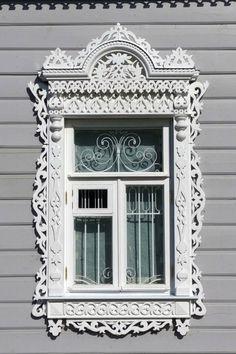 Ornate window Mimari #architectural http://turkrazzi.com/ppost/358951032786292356/