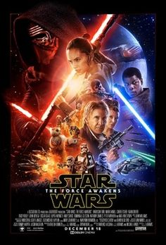 Star Wars: The Force Awakens (2015) movie #poster, #tshirt, #mousepad, #movieposters2