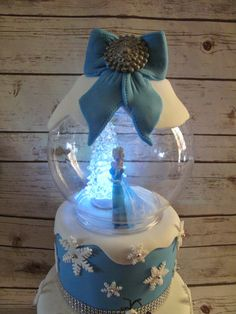 Candy Cupcake Edinburgh www.candycupcake.co.uk www.facebook.com/candycupcakeedinburgh