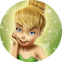 TinkerBell Birthday Party - TONS OF TIPS AND IDEAS HERE