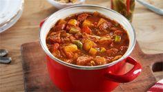 Chili, Food, Chile, Essen, Meals, Chilis, Yemek, Eten