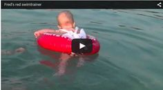 Cute Pictures, Swimming, Babies, Teaching, Classic, Outdoor Decor, Babys, Cute Pics