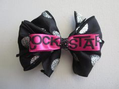 Hey, I found this really awesome Etsy listing at https://www.etsy.com/listing/207681395/rock-star-potential #moshpit #moshpitkids #heavymetal #babyclothes #hairbows #Rockstar #rockabilly #tutu #metal4life #metalhead #drummer #etsy #handmade #hornsup #concert #guitar #kidsclothes #girlsclothes #fashion #followme #baby #metalkids #headbanger #freestuff #rockandroll #punk #bowtique #boutique #band #skull