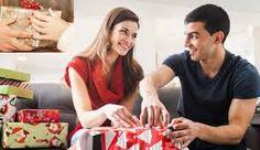 Christmas Gifts For Girlfriend, Christmas Gift For You, Gifts For Your Girlfriend, Perfect Christmas Gifts, Boyfriend Gifts, Valentine Day Gifts, Valentine Special, Boyfriend Girlfriend, Christmas Ideas