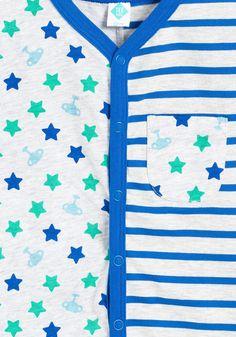 82bdcc26f Comprar Pijama de una pieza TEX. ¡Aprovéchate de nuestros precios y  encuentra las mejores OFERTAS en tu tienda online de Moda!