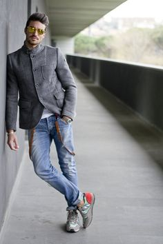 URBAN - MDV Style | Street Style Fashion Blogger