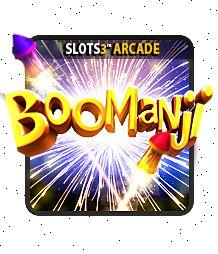 Slot Machine Gaming Club