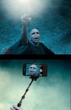 Humour harry potter, harry potter world, lord voldemort, voldemort meme, fu Memes Do Harry Potter, Harry Potter Pictures, Harry Potter Fandom, Harry Potter World, Potter Facts, Harry Potter Characters, Wallpaper Harry Potter, Lord Voldemort, Funny Harry Potter