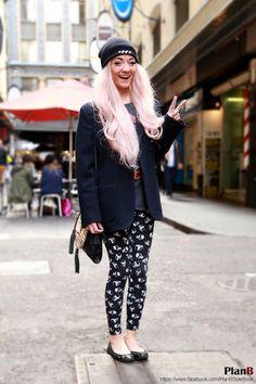 Melbourne street fashion photography #melbourne #melbournefashion #melbournestreetfashion #degraves #fashion #style #fashionblogger #fashion blog #streetfashion #fashionphotography #melbournestreetstyle #photography #photographer #melbourne fashionblogger #msfw #melbournespring fashionweek #streetstyle #streetfashion #seoul #seoulfashionweek #korea #model #fashionmodel#womanfashion #womanstyle