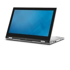 Dell Inspiron i7347 13-Inch Laptop SHIP FREE