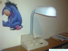 Vand lampa de birou Bucuresti - Vand Cumpar - Anunturi Brico