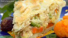 Thanksgiving Leftovers Recipes - Allrecipes.com