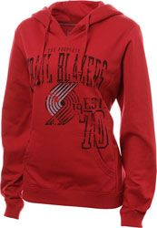 Portland Trail Blazers Women's Juniors Hooded Sweatshirt $39.99 http://trailblazersfanshop.com/Portland-Trail-Blazers-Womens-Juniors-Hooded-Sweatshirt-_1042148224_PD.html?social=pinterest_pfid47-35545