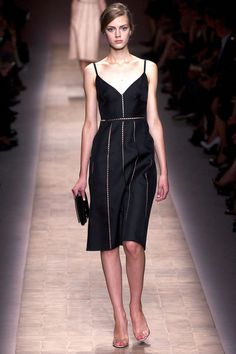 A BLACK BALL- SPRING 2013 PARIS- PART 2 - Mark D. Sikes: Chic People, Glamorous Places, Stylish Things