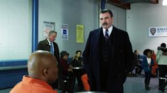 Blue Bloods Season 5 Finale Amy Carlson, Blue Bloods Tv Show, Sami Gayle, Bridget Moynahan, Cop Show, Tom Selleck, Chicago Pd, Family Values, Music Tv