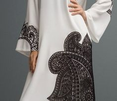 Mauzan is not a new name for Muslim women. It's Islamic clothing fashion brand win lot of space in t