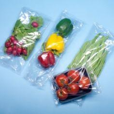 Met laserperforatie kan een verpakkingsfolie met een gecontroleerde atmosfeer worden gecreëerd voor bijvoorbeeld aardappelen, groenten en fruit. Hierdoor blijft de voeding  langer houdbaar en verkleint het risico tot verlies.  Meer info: http://www.perfon.nl/nl/Nieuws/Laserperforatie-uw-product-langer-vers?utm_source=Oerlemans+Packaging&utm_campaign=ceb4add472-EMAIL_CAMPAIGN_2_25_2016&utm_medium=email&utm_term=0_561b2bb33c-ceb4add472-79913525