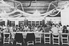 wedding-reception-decor-tables-centerpieces
