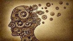 La neurosis es una enfermedad emocional, una afección en el sistema nervioso que…