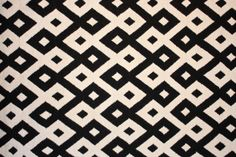 homevialaura | Forme Helsinki | Vilma carpet
