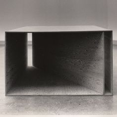 Precedence - J. h. Kim Architecture