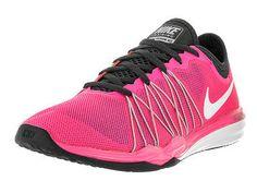 reputable site c5680 4de7b Nike Women s Dual Fusion Tr Hit Training Shoe Shoe Deals, Discount Uggs,  Clothing Deals