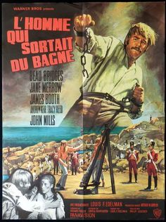 jean mascii | ... Movie poster 1970 Beau Bridges Australian Film Jean Mascii artwork